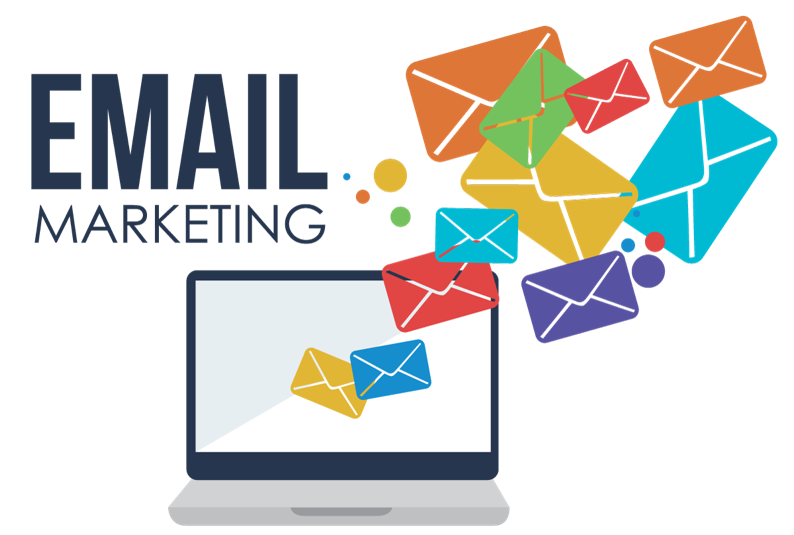 Email Marketing in Nashville
