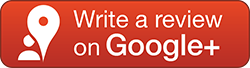 Dragon Digital Google Plus Review Button