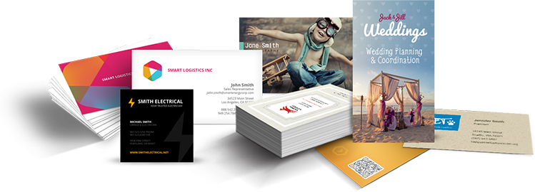 Graphic Design services in Murfreesboro