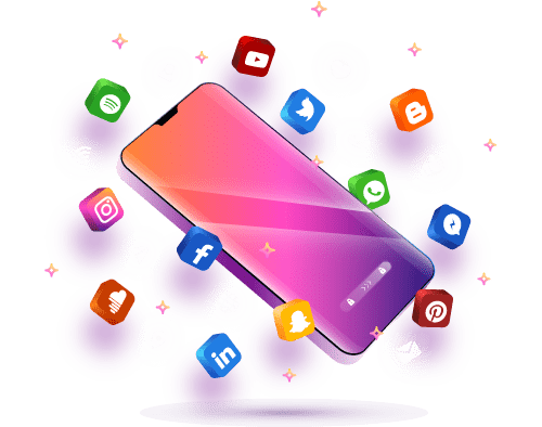 Nashville Social Media Syndication Management